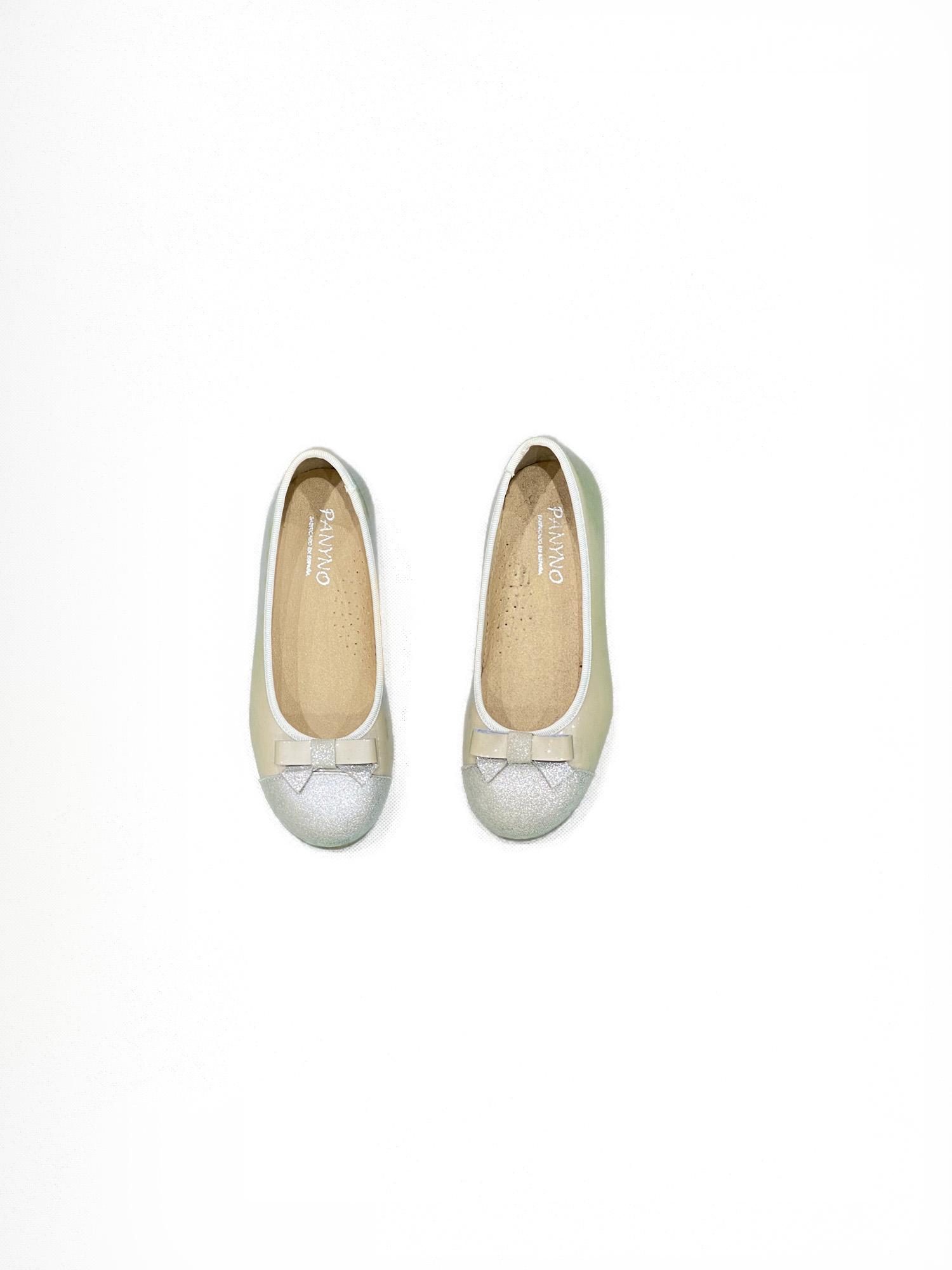 BALLERINA PANYNO PANYNO | Ballerina | E223900