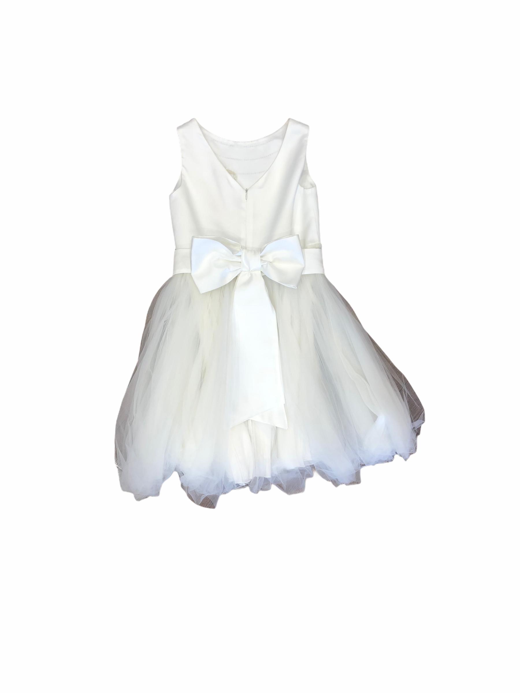 Vestito Piccola Doll PICCOLA DOLL | Vestito | AB2040J00