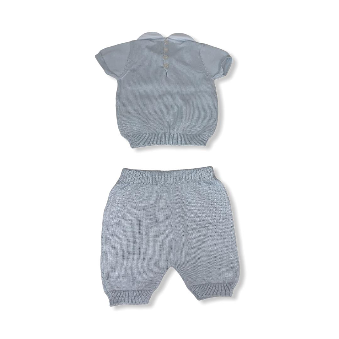 Completo Bebè di Almy BEBE' DI ALMY | Completo | 2P4300