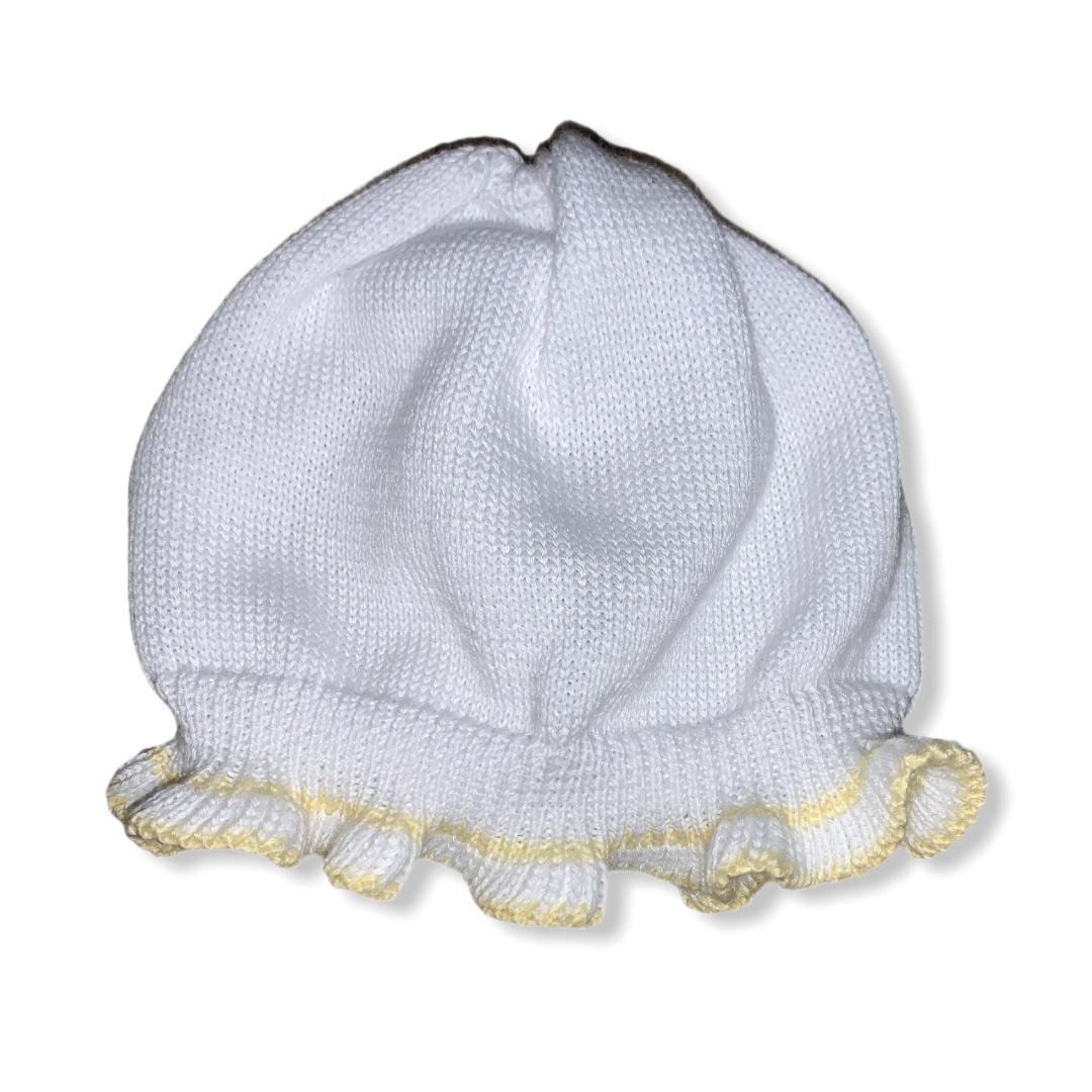 Cappello Bebe' di Almy BEBE' DI ALMY | Cappello | CA5300