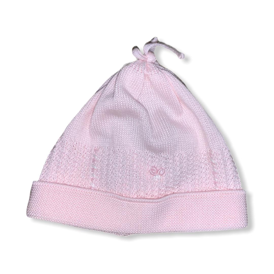 Cappello Bebe' di Almy BEBE' DI ALMY | Cappello | CA6400