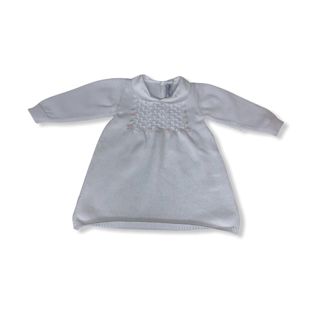Vestito Bebe' di Almy BEBE' DI ALMY | Vestito | V5100