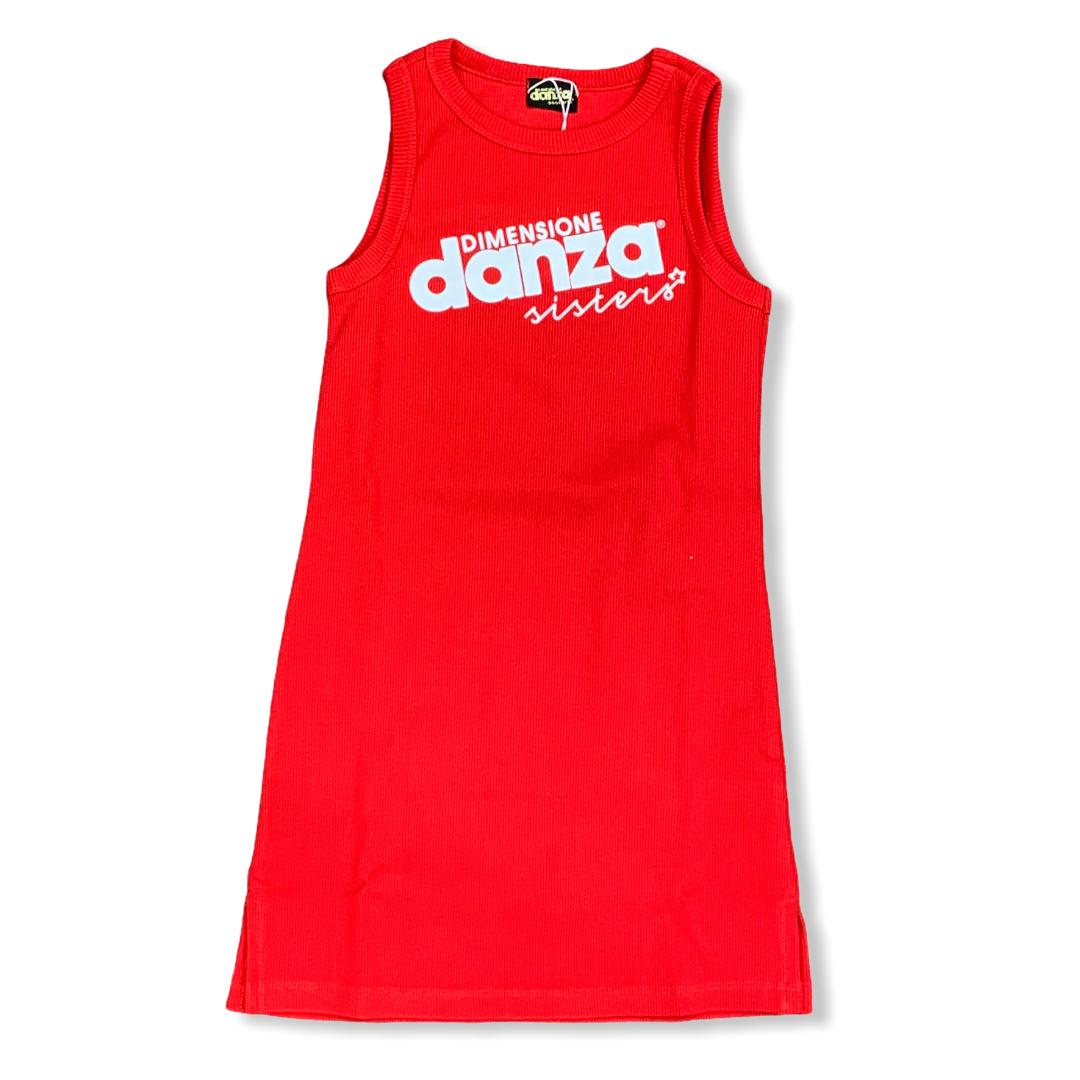Vestito Dimensione Danza DIMENSIONE DANZA | Vestito | 029846040