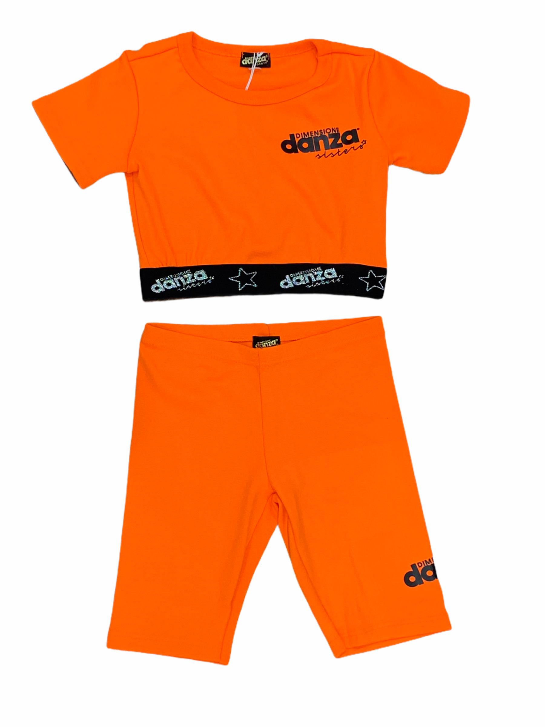 Completo Dimensione Danza DIMENSIONE DANZA | Completo | 029847176