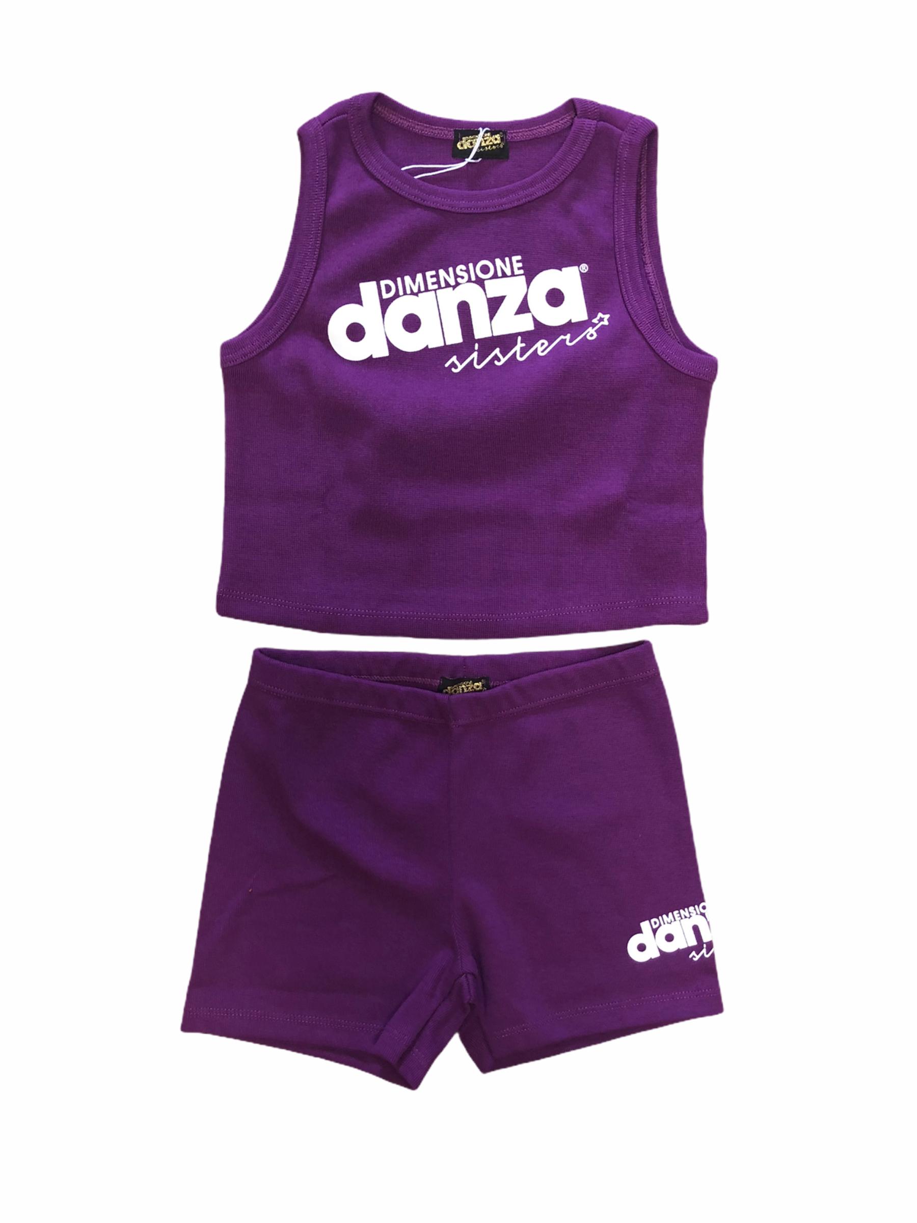 Completo Dimensione Danza DIMENSIONE DANZA   Completo   029849070