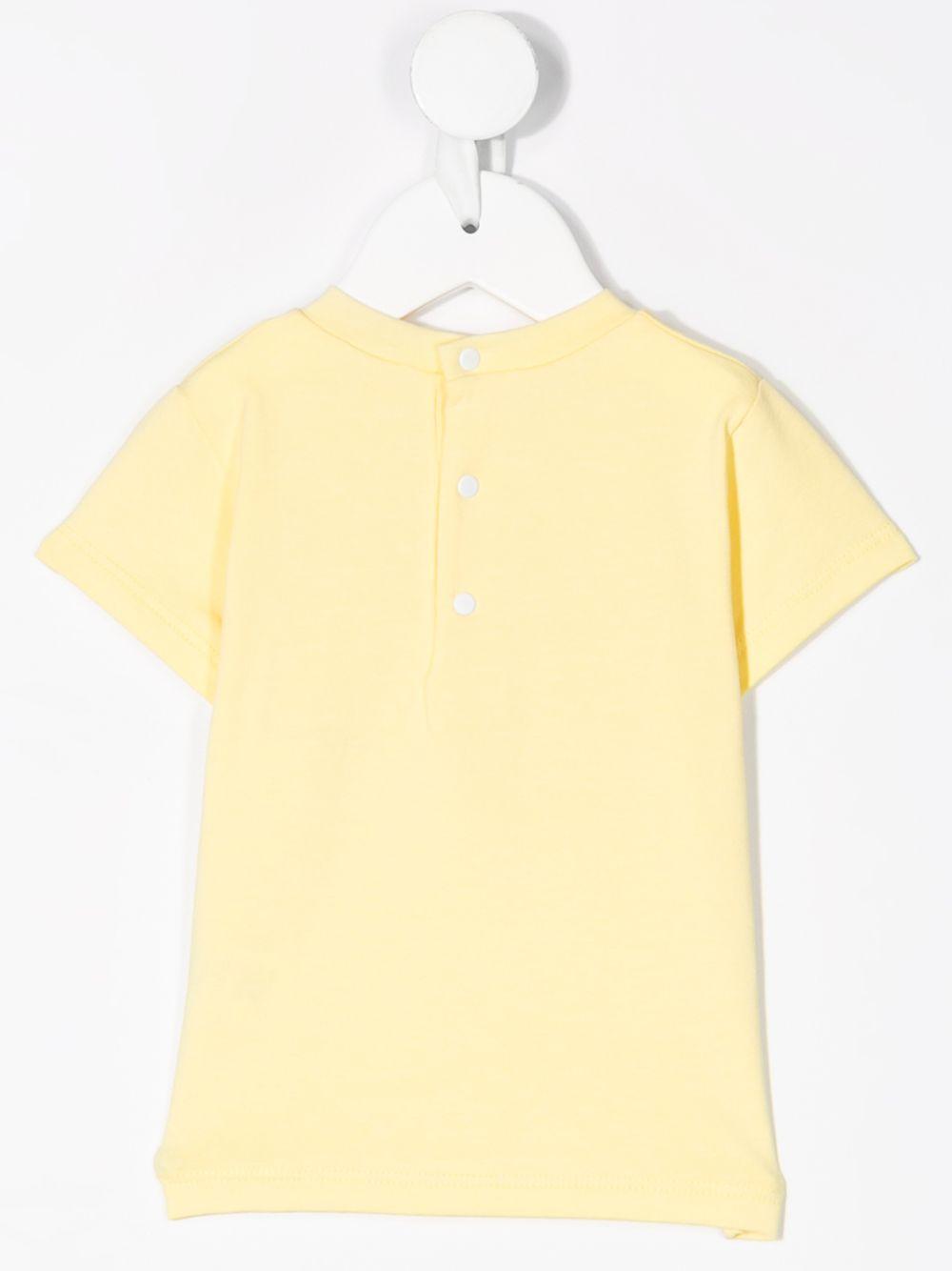 Le Bebé LE BEBE' | T-shirt | LBB255500