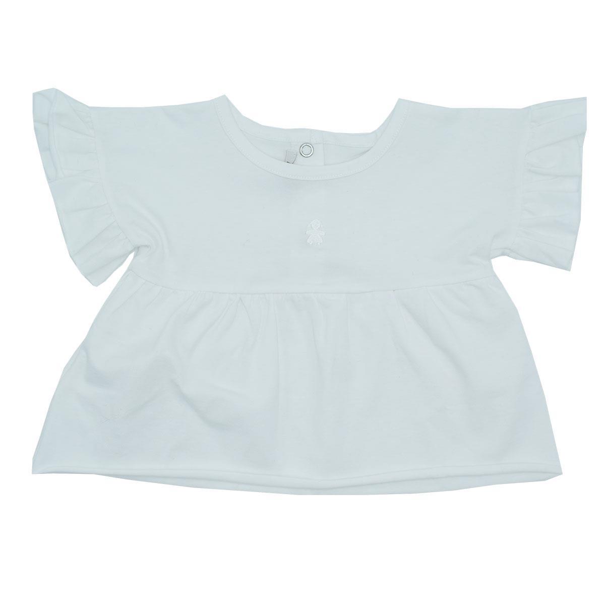 Le Bebè LE BEBE' | T-shirt | LBG294800