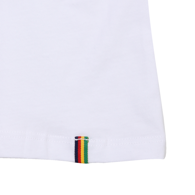 T-Shirt Manuel Ritz MANUEL RITZ | T-shirt | MR024200