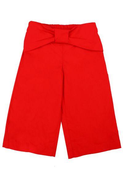 Pantalone Meilisa Bai MEILISA BAI   Pantalone   FL2750