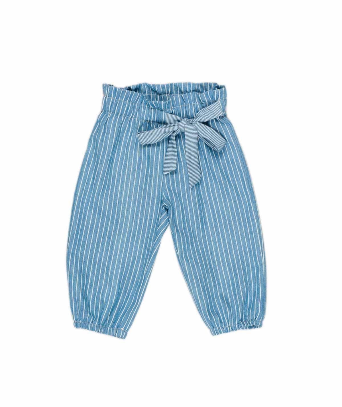 Pantalone Meilisa Bai MEILISA BAI | Pantalone | FL2804