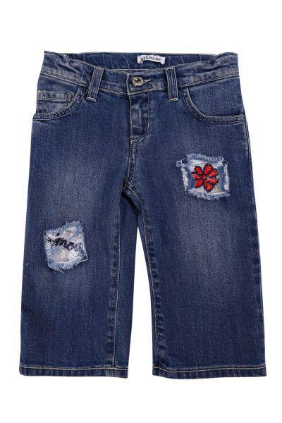 Pantalone Meilisa Bai MEILISA BAI   Pantalone   FL2894