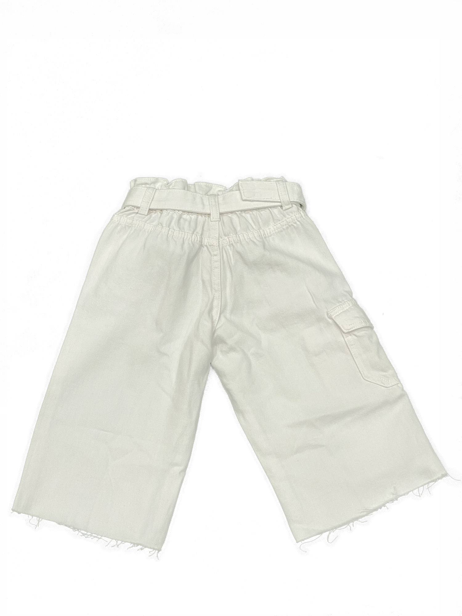 PANTALONE TO BE TOO TO BE TOO   Pantalone   TBT33900