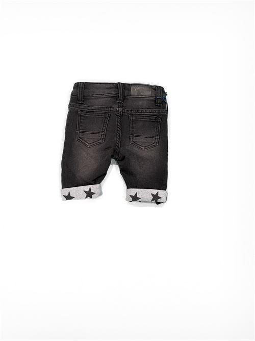PANTALONE ASPEN POLO CLUB ASPEN POLO CLUB | Pantalone | 1071D0357#00