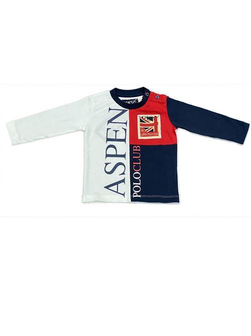 ASPEN POLO CLUB |  | 1071M0206#00
