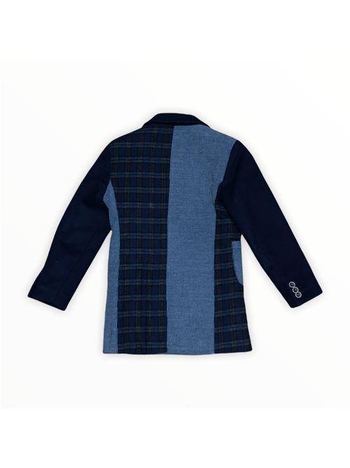 Cappotto REEF55 REEF55 | Cappotto | 8702/71800