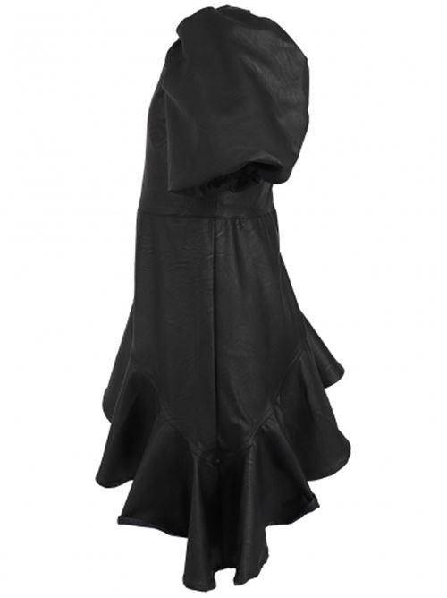 Vestito Gaialuna GAIALUNA | Vestito | G338900