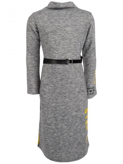 Vestito Gaialuna GAIALUNA | Vestito | G339500