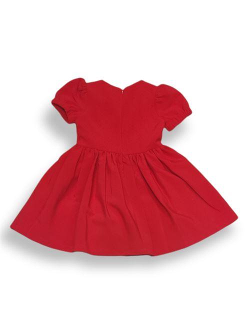Vestito Gaialuna GAIALUNA | Vestito | GB297100