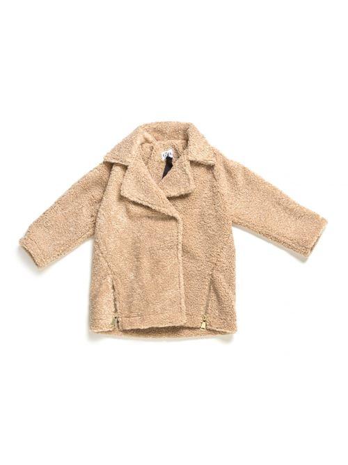 Cappotto Gaialuna GAIALUNA | Cappotto | GB301100