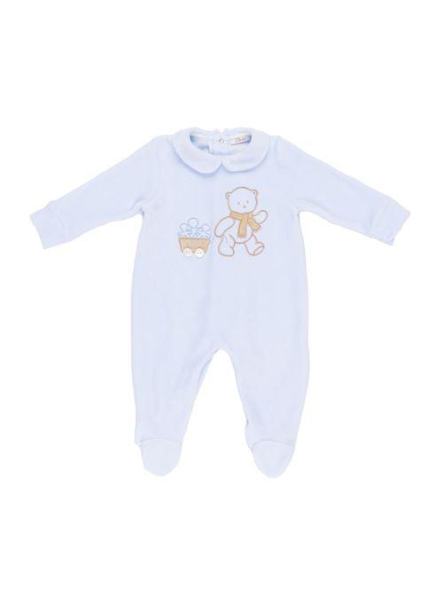 Le Bebé Enfant LE BEBE' | Tutina | LBB272600