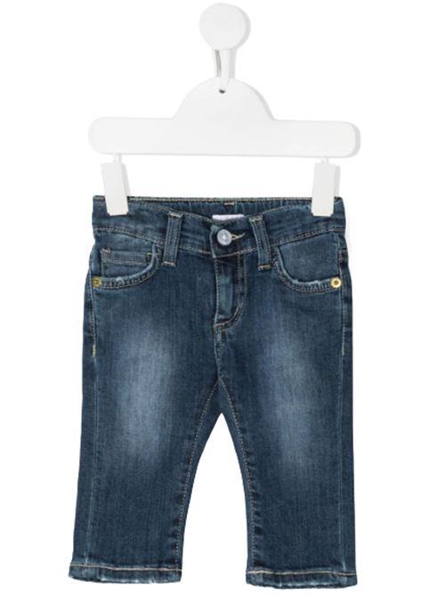 LE BEBÉ ENFANT LE BEBE' | Pantalone | LBB289900