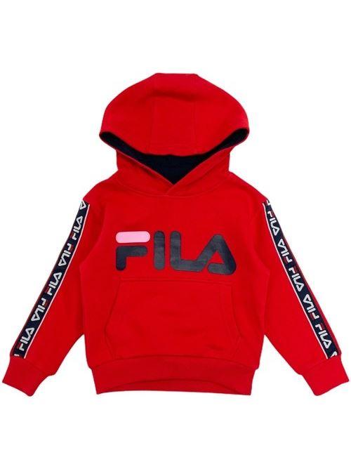 Felpa Fila FILA | Maglia | 68802800
