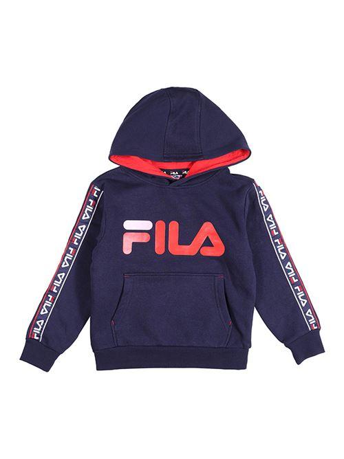 Felpa Fila FILA | Maglia | 68802801