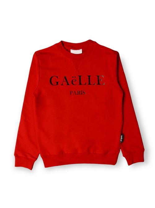 GAËLLE PARIS GAELLE   Maglia   2731F009201