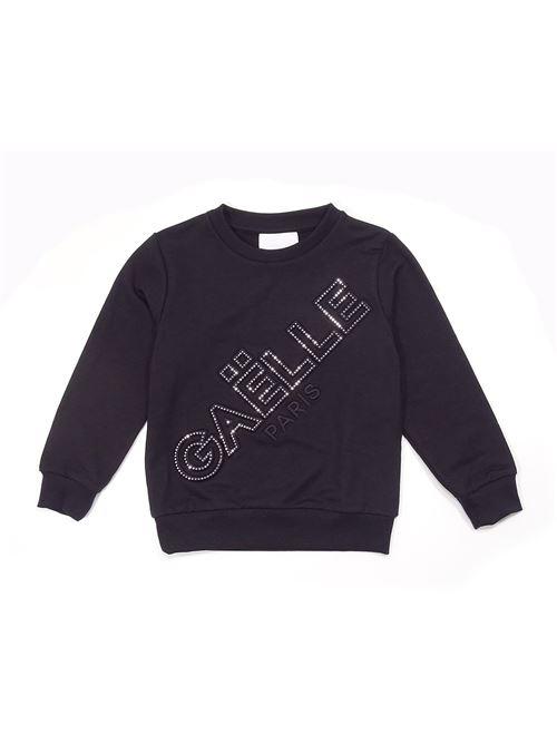 GAELLE PARIS GAELLE | Maglia | 2741F023000