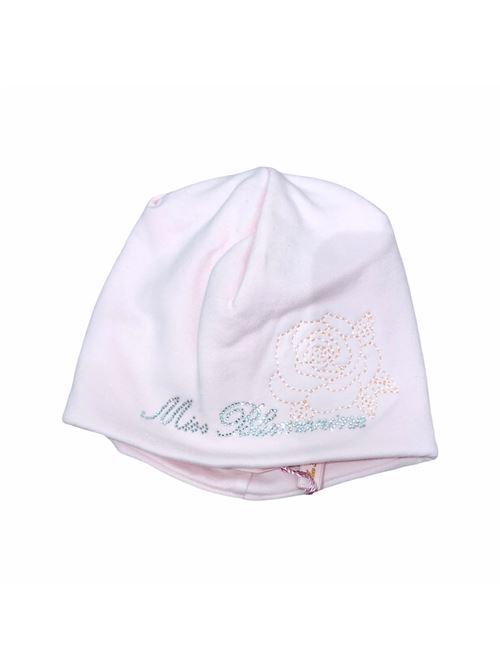 Cappello Miss Blumarine MISS BLUMARINE | Cappello | MBL282101