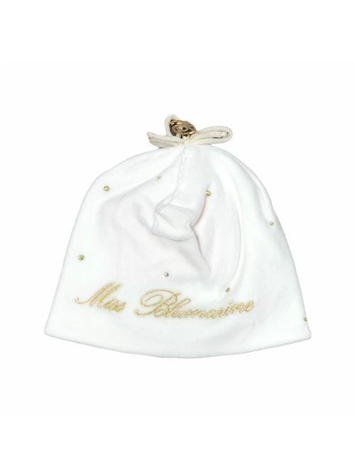 Cappello Miss Blumarine MISS BLUMARINE | Cappello | MBL284800