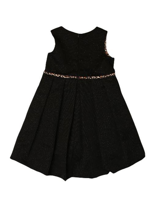 MISS BLUMARINE MISS BLUMARINE | Vestito | MBL292500