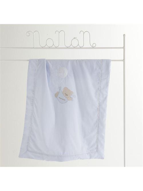 Coperta Per Lettino nanàn NANAN | Coperta | 50211A00