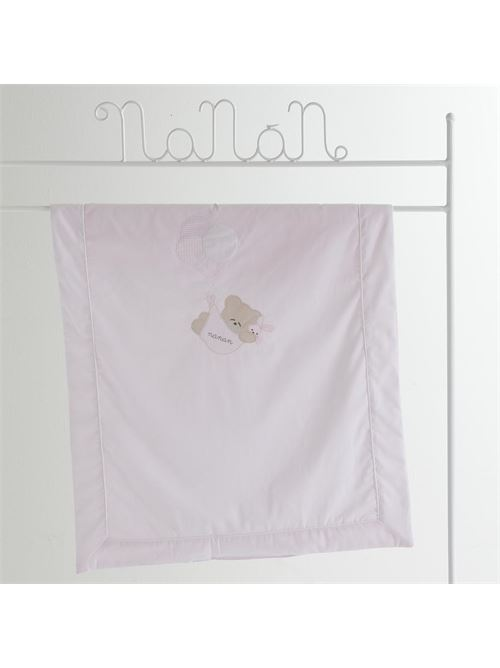 Coperta Per Lettino Nanàn NANAN | Coperta | 50211R00