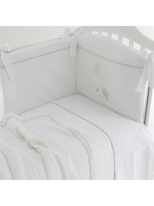 NANAN |  | 50217B00