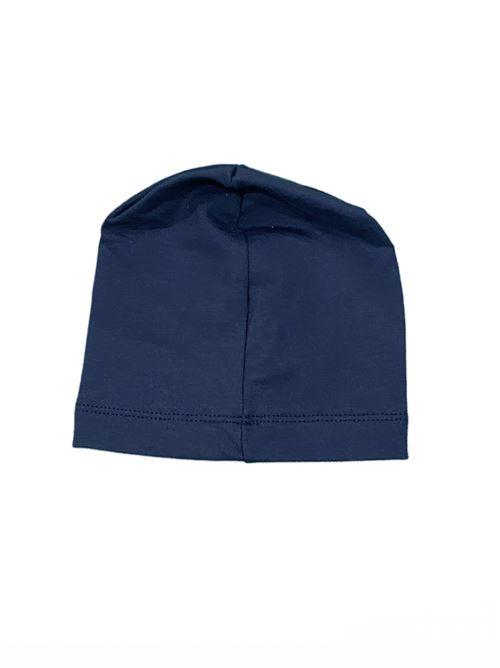CAPPELLO NINNAOH NINNAOH | Cappello | I2021600