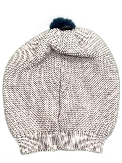 Cappello Ninnaoh NINNAOH | Cappello | I2035300