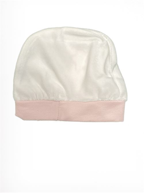 Cappello Ninnaoh NINNAOH | Cappello | I208600