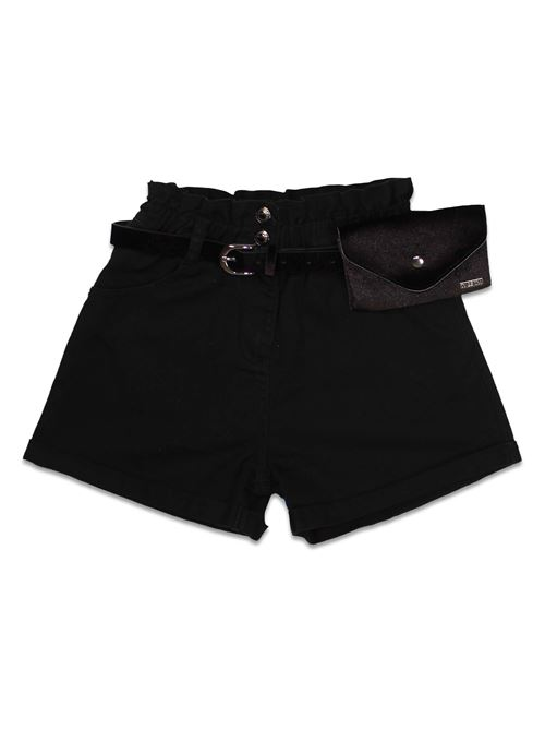 SHORTS VITA ALTA TO BE TOO | Shorts | TBT51700