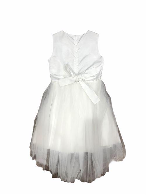 Vestito Emc EMC | Vestito | AA421100