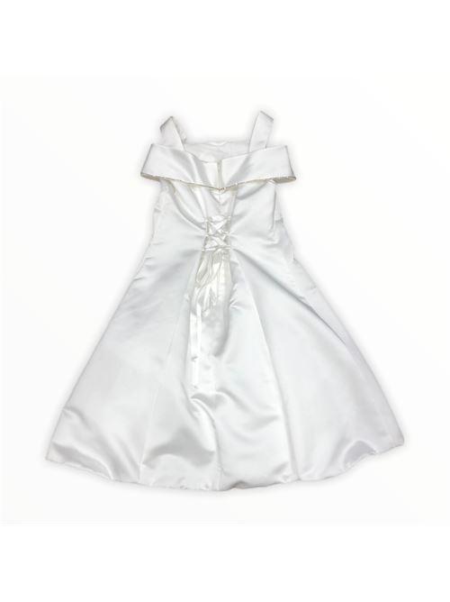 Vestito Bella Brilly BELLA BRILLY | Vestito | BB18282300