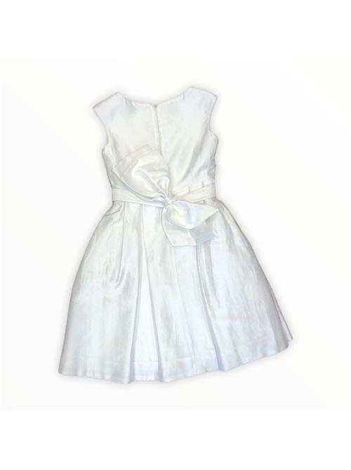 Vestito Miss Leod MISS LEOD | Vestito | 230300