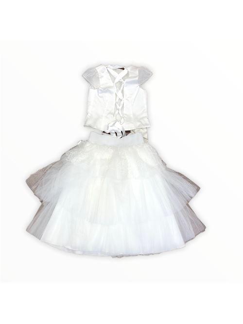 Vestito Miss Leod MISS LEOD | Vestito | 240400