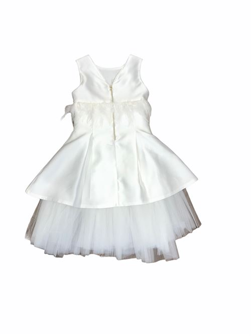Vestito Gaialuna GAIALUNA | Vestitino | G218000