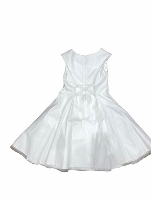 Vestito Les Enfantes LES ENFANTS | Vestito | 248500