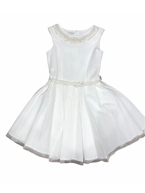 Vestito Les Enfantes LES ENFANTS | Vestito | 261300