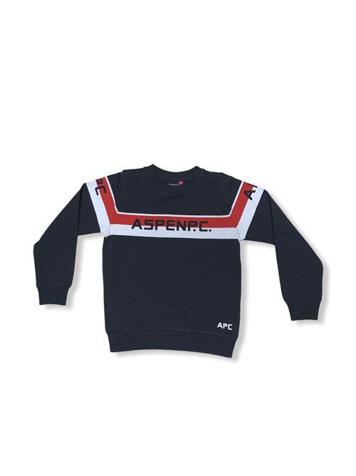 ASPEN POLO CLUB ASPEN POLO CLUB | Maglia | 1035F049400
