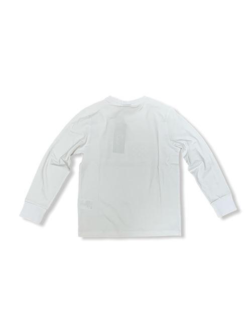 Maglietta Aspen polo club ASPEN POLO CLUB | T-shirt | 1035M042900
