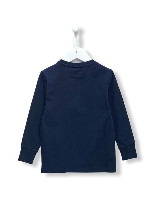 Maglietta Aspen polo club ASPEN POLO CLUB | T-shirt | 1035M042901