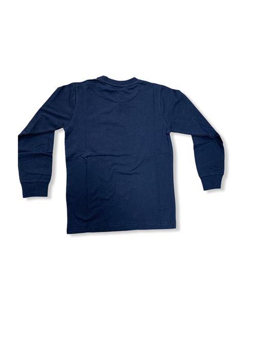 ASPEN POLO CLUB ASPEN POLO CLUB | T-shirt | 1035M049201